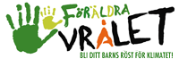 Frldravrlet &#8211; Rdda klimatet! Svik inte vra barn!